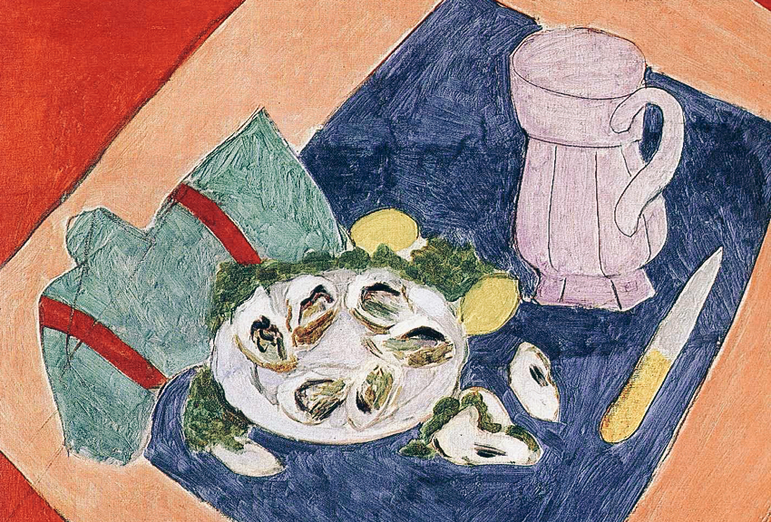 still-life-with-oysters-1940-2